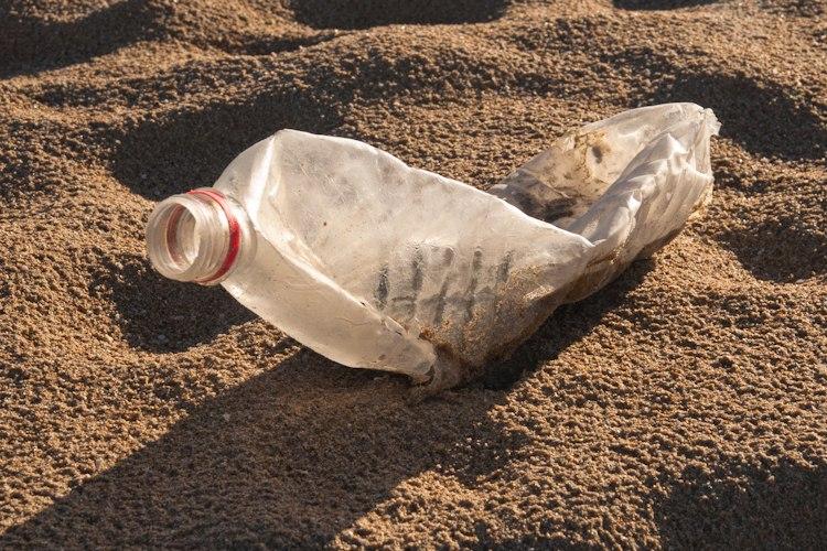 Bottle-32